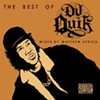 DJ Matt Africa Posts Free DJ Quik Mix