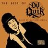 DJ Matt Africa Posts Free DJ Quik Mix