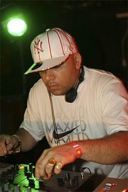 DJ Remarc