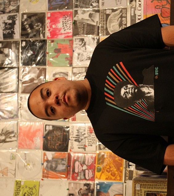 ftc_shoot_face_front_shot_record_store_.jpg