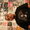 DJ Shortkut on Staying in the Bay Area, His Love for Tech, and the State of the Turntablism Scene