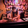 DJ Umami on the Key to a Fulfilling DJ Career and Playing Music at Marathons
