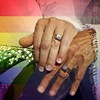 Do Gay Rights Have a Future Outside of California? Do We Care?