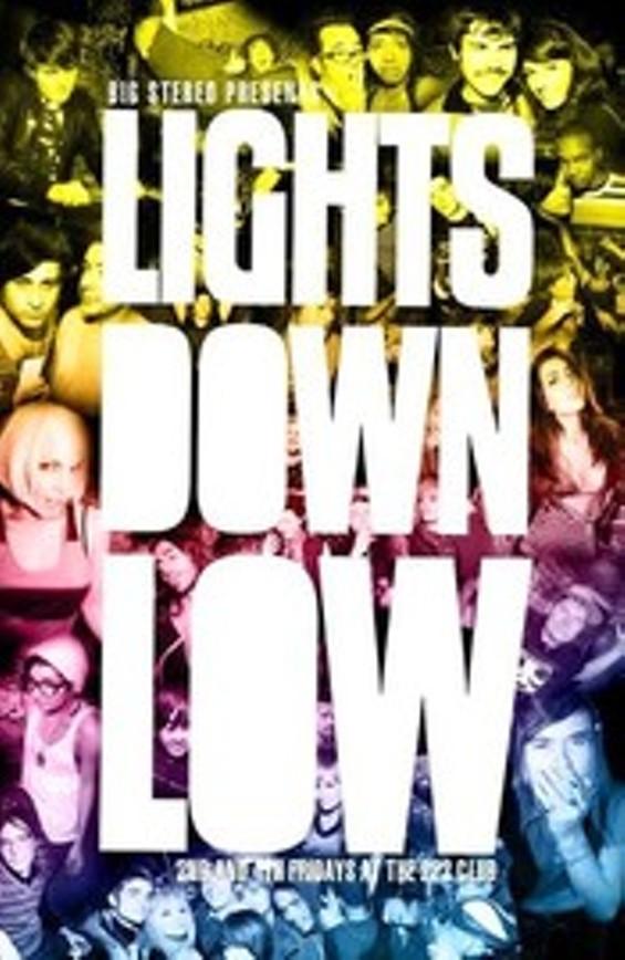 lightsdownlow_thumb.jpg