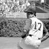 """""""No No: A Dockumentary"""": A Psychedelic Sort of Sporting Life"""