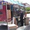 Objections to Doc's of the Bay Just the Start of Pushback Against Food Trucks