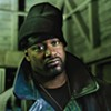 "Ghostface Killah talks about God on ""The Apollo Kids"""
