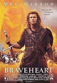 braveheart1.jpg