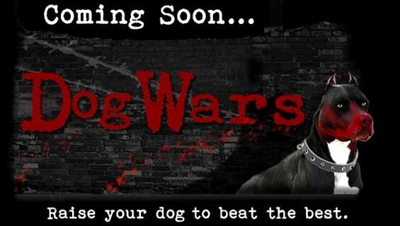 kage_games_dog_wars_screenshot.jpg