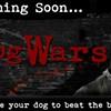 Dog Wars: Should Google Ban Virtual Dogfighting Game?