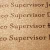 Supervisor Bevan Dufty Listed as 'Devan Bufty' On Swank Mailer