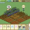 Is Zynga's 'Evil' Corporate Culture Now a Business Liability?