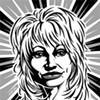 Dolly Parton, Free Agent