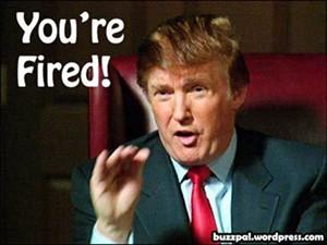 trump_youre_fired.jpg