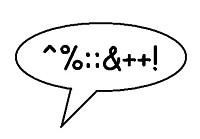 comic_book_swearing.jpg