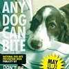 It's National Dog Bite Prevention Week ... Who Knew?