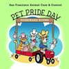 Pet Pride Day Is Coming. Straight Animals Welcome, Too!