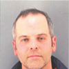 Scott Mitchell, Man Who Drove Through Muni Tunnel, Accused of Being Drunk