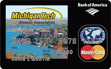 Don't worry, hypothetical Michigan Tech alum Chris L. Martin! Dennis Herrera has got your back.