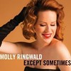 Don't You Forget About Molly Ringwald at Yoshi's on Tuesday