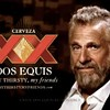 Dos Equis 'Interesting Man' is Entirely Too Common