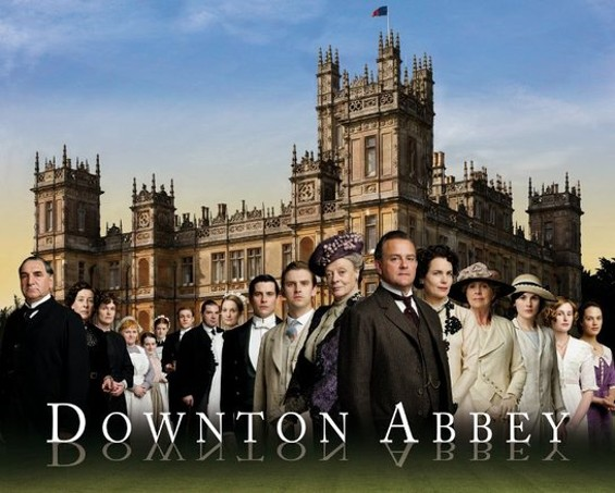 rsz_downton_abbey_sm.jpg