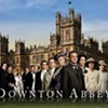 <em>Downton Abbey</em>: Trash or Class?