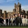 <em>Downton Abbey</em>: Trash or Class?
