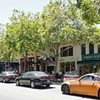 When Will Palo Alto's Dining Scene Step Out of S.F.'s Shadow?