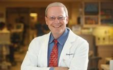 Dr. Robert Wachter