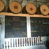 New California Law Gives Brewery Tasting Rooms a Break
