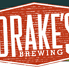 Drake's Brewing Celebrates Dads and Anniversaries