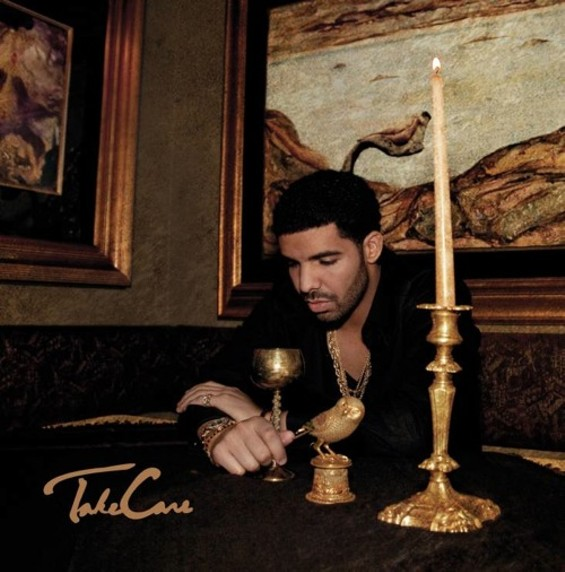 drake_take_care_artwork_album_cover.jpg