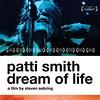 <i>Dream of Life</i>