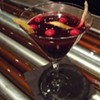 Drink of the Week: Conduit's Tuscan Holiday