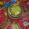 Drink of the Week: Happy Girl Kitchen's Hibiscus Lavender Lemonade