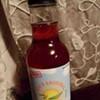 Drink of the Week: Lev's Original Hibiscus Kombucha