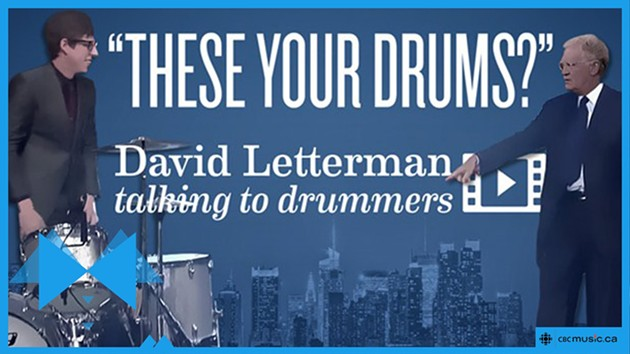 david-letterman-are-those-your-drums.jpg