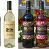 Napa Winery Sues <em>Duck Dynasty</em> Wine Brand Over Trademark Infringement