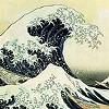 Mavericks Surfers Can't Catch a Wave