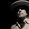 Bob Dylan's Senile Sublime