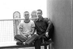 BRANDON  FERNANDEZ - Dylan Vade and  Chris Daley.