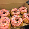<em>Simpsons</em>-Themed Doughnuts Are Coming, Courtesy of Dynamo and A.C.T.