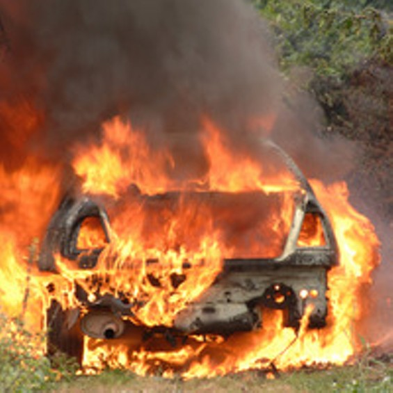 car_on_fire_thumb_500x500_thumb_200x200.jpg