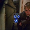 """Earth to Echo"": Kids Sure Do Love Sending Cute Aliens Home"