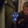 """Earth to Echo"": Kids Sure Do Love Sending Cute Aliens Home"