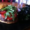 East Bay Bite of the Week: Barkada's Burger