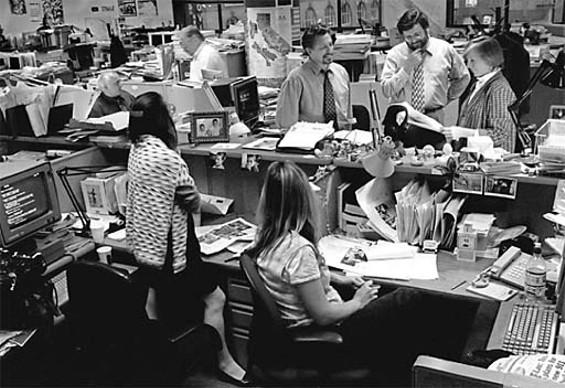 newsroom97.jpg