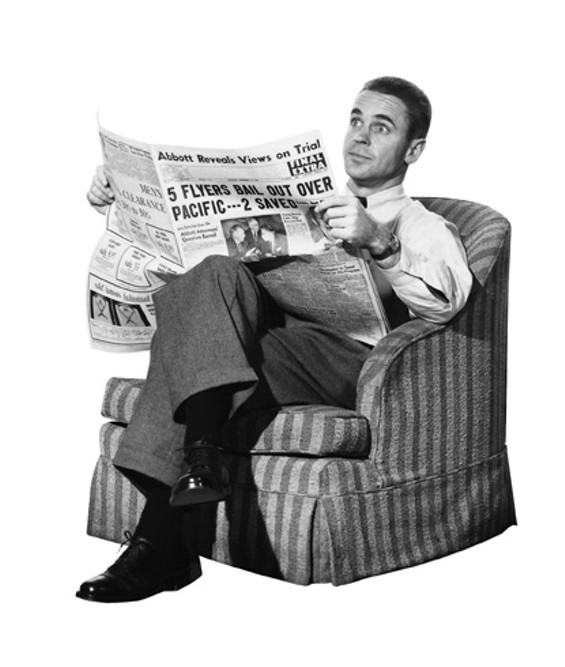 reading_the_newspaper.jpg