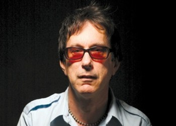 """SF MusicTech: Dead Kennedys' East Bay Ray Lashes Out at Internet """"Pimps"""""""